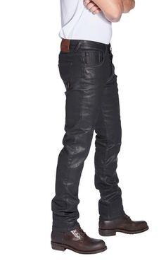 1bbbecb424232 ROKKER Jeans