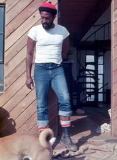 3fedbcb4567e Marvin Gaye,his voice melts me,missed for his swag and beautiful voice  Marvin