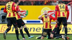 http://www.betting-previews.com/kv-mechelen-v-mouscron-jupiler-league/