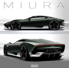 My favorite car to dream about. Next goal: getting this car in 3D @techdesigns_ @design101trends @yeujiingalison @trans_design_challenge #miurachallenge #lambochallenge #lamborghini #toro #bull #miura #granturismo #gt #coupe #sketch #concept #design #cardesign #dreamcar #conceptcar #cardesign #digitalart #hypercar #supercar #lambo #lambochallenge #miuranuova #instacar #sketchbook #techdesigns #retro #freelance