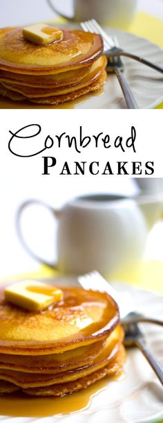 New breakfast pancakes muffins brunch recipes ideas Breakfast Desayunos, Breakfast Dishes, Breakfast Recipes, Pancake Recipes, Breakfast Healthy, Breakfast Ideas, Crepes, Snacks, Savoury Cake