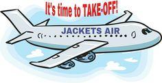 Flight 2000 cleared for takeoff! Destination - Playoffs.