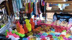 Legian Art Markets Things to Do In Legian Bali Kids Guide