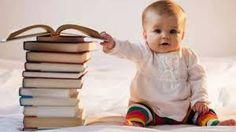 Bildergebnis für babies
