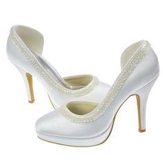 New Design Bridal Wedding,Bridal High Heels,Party Dress, Bridal Shoe,Woman shoes,wedding shoes