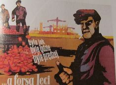Poland. Polskie plakaty historyczne. Urloplandia noclegi, atrakcje, restauracje, wczasy, spa Poland People, Culture, Movie Posters, Inspiration, Spa, Logo, Biblical Inspiration, Logos, Film Poster