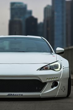 Not Found - The URL you requested could not be found. Jaguar Suv, Mazda, Ps Wallpaper, Best Jdm Cars, Toyota Cars, Toyota 86, Japanese Sports Cars, Street Racing Cars, Drifting Cars
