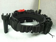 Wood, Plastic, and Steel — badger-actual: Battle Belts. Wood, Plastic, and Steel — badger-actual: Battle Belts. Tactical Belt, Tactical Clothing, Police Gear, Military Gear, War Belt, Battle Belt, Tac Gear, Combat Gear, Chest Rig