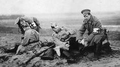 primera guerra mundial - Buscar con Google