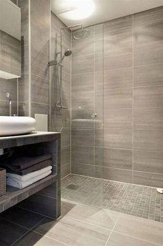 157 best dream bathroom ideas images on pinterest in 2018 rh pinterest com Man Bathroom Decor Ideas Bathroom Wall Color Ideas