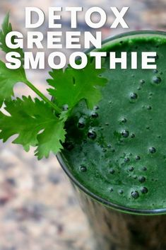 Detox GREEN SMOOTHIE recipe for weight loss is a simple Healthy LIFE HACK FOR WEIGHT LOSS!  Have you tried green drink for weight loss or green smoothie for weight loss?  ALL PRODUCTS AND RECIPE DETAILS BELOW!SUBSCRIBE and learn life hacks for healthy lifestyle. #spiced#glutenfree#glutenfreerecipes #veganrecipes#lifeasamommy