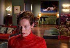 """The Human Voice"" Trailer - Tilda Swinton Stars in Pedro Almodóvar's First English-Language film | VIMOOZ"