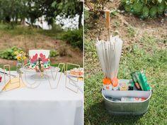 Candid moments from a wedding at Heritage Park in Old Town San Diego, California. Photos by: Studio Sequoia #sandiegowedding #destinationwedding #heritageparkwedding