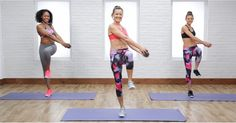 Standing Abs Workout | POPSUGAR Fitnesshttps://www.popsugar.com/fitness/Standing-Abs-Workout-43522930