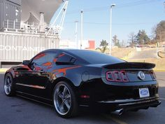 20+ best ford mustang cars photos 20-best-ford-mustang-cars-photos-32