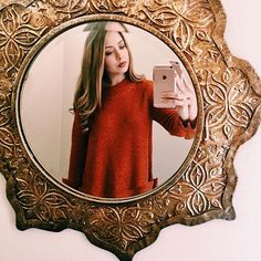 Cozy Corner Soft Knit Sweater-$44 with FREE shipping!