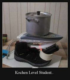 paleo diet plan Meanwhile in the balkans – Paleo 101 Funny Pictures For Facebook, Best Funny Pictures, Funny Photos, Blonde Jokes, Most Viral Videos, Paleo Diet Plan, Got Memes, Funny Times, Good Jokes