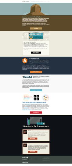 designing-email-2.png (1536×3515)