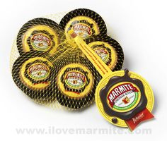 Pack Of Marmite Cheese Marmite Recipes, Food Gifts, Cheddar, Nom Nom, Delish, Cooking Recipes, Favorite Recipes, Desserts, Postres