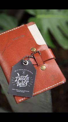 Passport Wallet, Pen Case, Projects, Leather, Bags, Fur, Log Projects, Handbags, Blue Prints