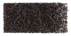 Ceylon Ceciliyan F.B.O.P.F.E.X.S. Afternoon Tea, How To Dry Basil, Herbs, Meat, Sri Lanka, Lima, Products, Canela, Forts