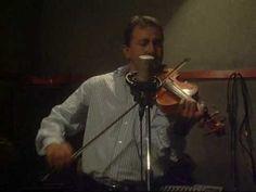 Gipsy music c moll csárdások Gipsy Music, Music Instruments, Musical Instruments