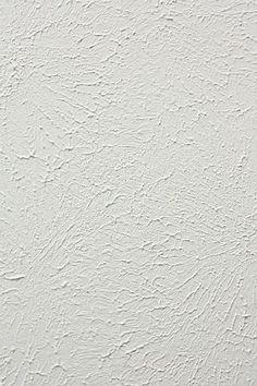 White Paint Texture Seamless Seamless wall white paint FFE PT