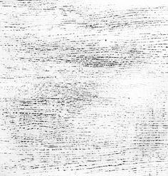 t117 B texture 민수지 49