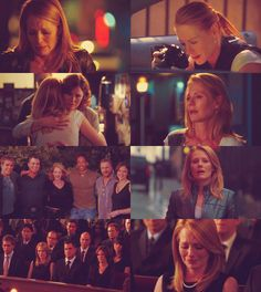 Marg Helgenberger as Catherine Willows. CSI