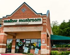Mellow Mushroom Pizza Bakers Alpharetta Visit www.awesomealpharetta.com to learn about its 150 fabulous restaurants!