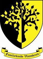 Familiekunde Vlaanderen (FV)
