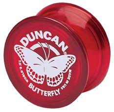 duncan yo yo- Bing Images