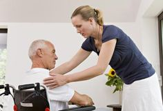What to Do About Falls from a Wheelchair in a Nursing Home (from the About Occupational Therapy Page) http://occupationaltherapy.about.com/od/Caring-for-Your-Aging-Loved-One/fl/What-to-Do-About-Falls-from-a-Wheelchair-in-a-Nursing-Home.htm
