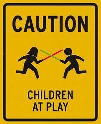 ...my oldest son most definitely needs this sign