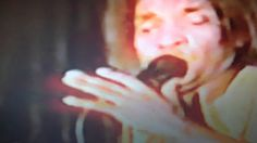 Live @ The End 2004