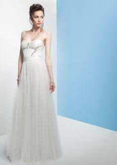 Mignon - VM1158 - Fall Dresses 2011, Homecoming Dresses