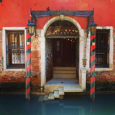 Venice things to do: the 25 best things to do in Venice, Italy - Testaccina