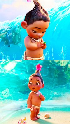 Ideas Baby Cartoon Characters Pictures For 2019 Disney Pixar, Disney Animation, Disney Cartoons, Disney Art, Disney Movies, Disney Characters, Moana Wallpaper Iphone, Disney Phone Wallpaper, Baby Wallpaper