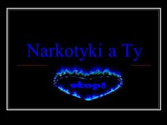 Narkotyki a Ty.> Neon Signs, Movie Posters, Film Poster, Billboard, Film Posters
