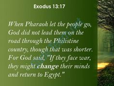 exodus 17 8 13 images from wounded