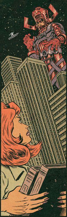 Marvel Comic Universe, Marvel Comics Art, Comics Universe, Manga Comics, Marvel Heroes, Spiderman Art, Amazing Spiderman, Comic Style Art, Comic Art