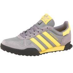 adidas Originals Herren Marathon 80 Sneaker