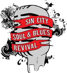 Sin City Soul & Blues Revival, happening September 15-17, 2013 at The Riviera in Las Vegas.  Sin City Soul & Blues Revival will feature over 30 World-Class Soul & Blues acts performing at the fabulous pool, day and night. The acts will range from festival headliners, to today's brightest young stars. Pro Jams will feature once-in-a-lifetime collaborations between many of your favorite artists
