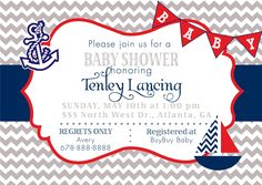 Baby Shower Invitation Cards : Baby Shower Invitation Cards Samples - Superb Invitation - Superb Invitation