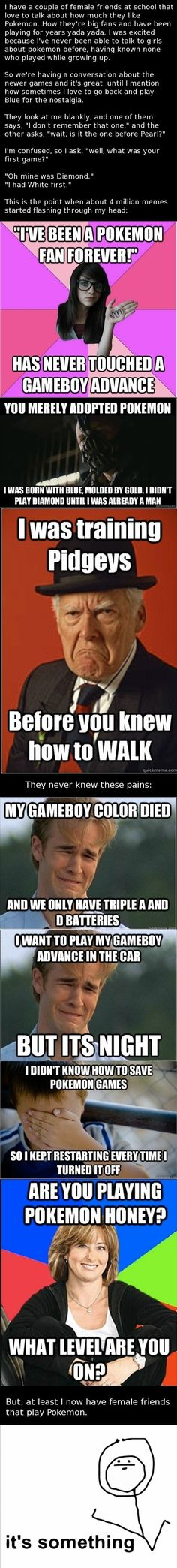 Are you a pokemon fan? // funny pictures - funny photos - funny images - funny pics - funny quotes - #lol #humor #funnypictures