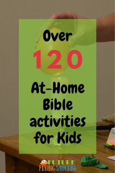 Toddler Bible Lessons, Bible Activities For Kids, Bible Object Lessons, Bible Stories For Kids, Sunday School Activities, Sunday School Lessons, Bible For Kids, Group Activities, Bible School Crafts