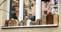 Bildergebnis für Fensterbank sommer