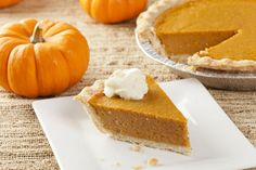 Top Your Pies & Hot Cocoa with Dairy-Free Homemade Coconut Milk Whipped Cream Paleo Pumpkin Pie, Healthy Pumpkin Pies, Pumpkin Pie Recipes, Canned Pumpkin, Coconut Milk Whipped Cream, Coconut Sugar, Splenda Recipes, Refrigerated Pie Crust, Chocolate Pies