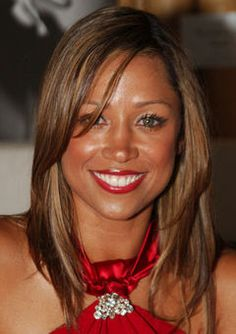 34 best Stacy dash images on Pinterest | Stacey dash, Beautiful ...