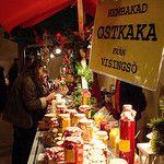 3137354253 3c7af3cd38 q Christmas Markets in Stockholm 2012